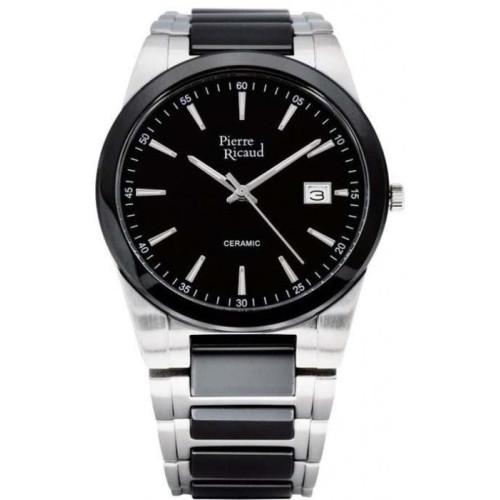 Часы Pierre Ricaud PR 91066.E114Q