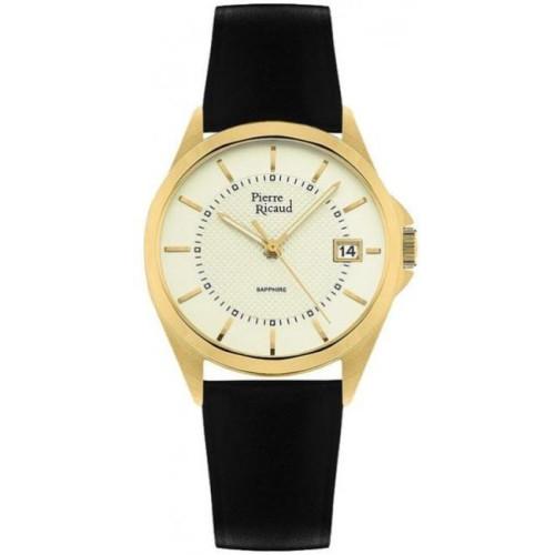 Часы Pierre Ricaud PR 97202.1211Q