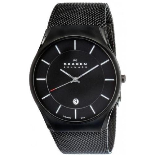 Часы Skagen 956XLTBB