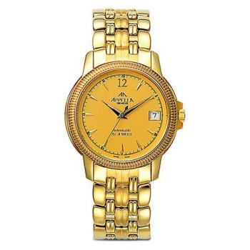 Часы Appella A-117-1005