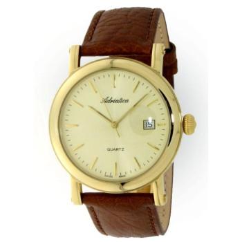Часы Adriatica ADR 1007.1211Q