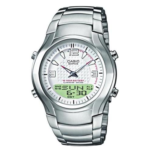 Часы Casio EFA-112D-7AVEF