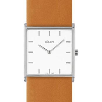 Часы a.b.art E404
