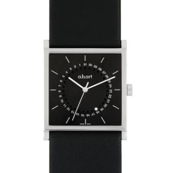 Часы a.b.art EL102