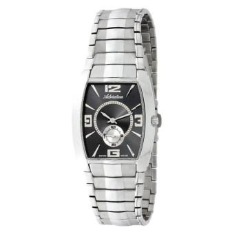 Часы Adriatica ADR 1071.5156Q
