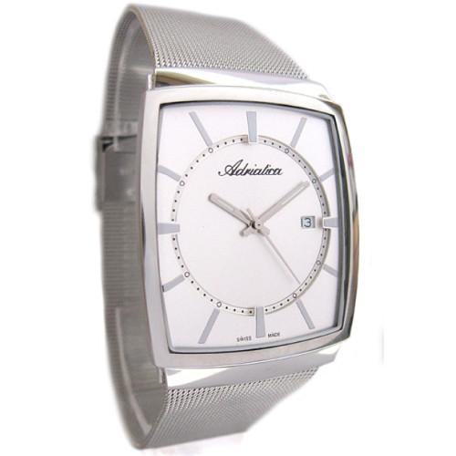 Часы Adriatica ADR 1239.5113Q