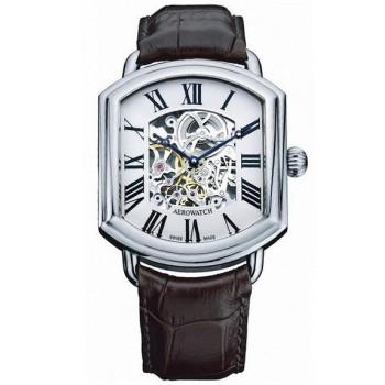 Часы Aerowatch 35923.AA03