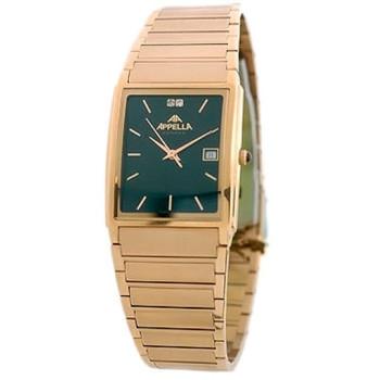 Часы Appella A-181-4004