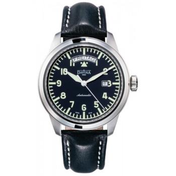 Часы Davosa 161.431.56