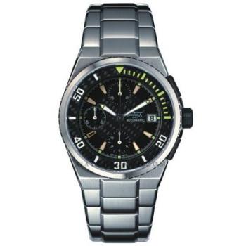Часы Davosa 161.471.50