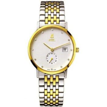 Часы Ernest Borel GB-809N-4899