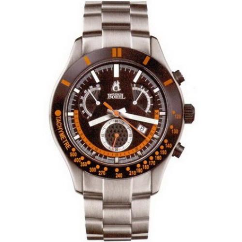 Часы Ernest Borel GS-323-5828