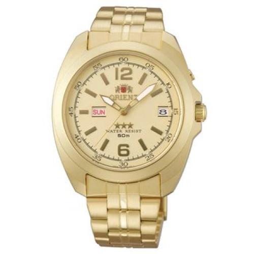 Часы Orient BEM74002CJ