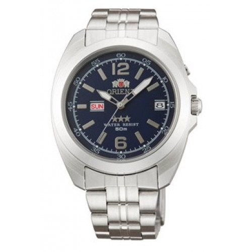 Часы Orient BEM74005DJ