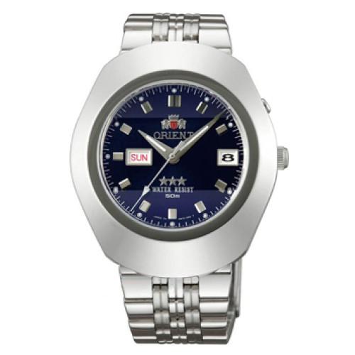 Часы Orient CEM70002DJ