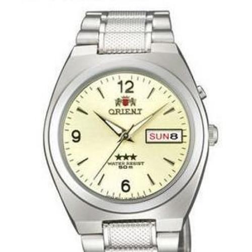 Часы Orient FEM5L00RC9