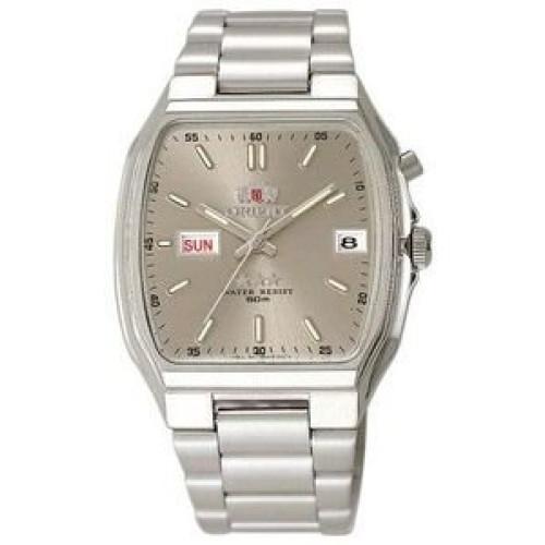 Часы Orient FEMAS002KJ