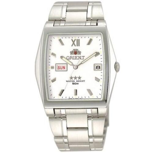 Часы Orient FPMAA004W7