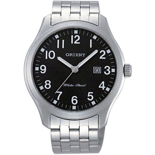 Часы Orient FUN8F001B0