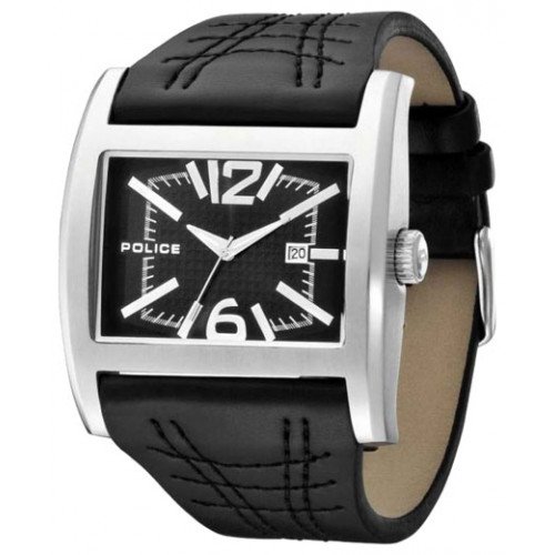 Часы Police 12170JS/02A