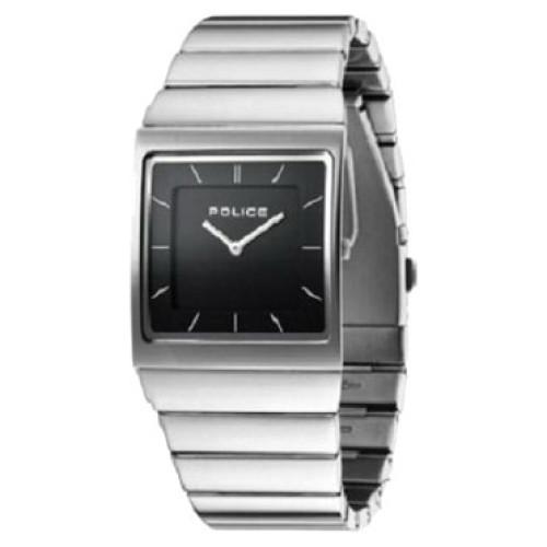 Часы Police 12669MS/02M