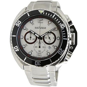 Часы Sauvage SA-SC537601S