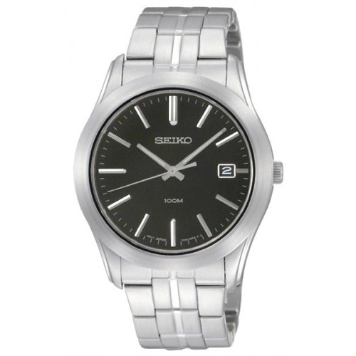 Часы Seiko SGEE43P1