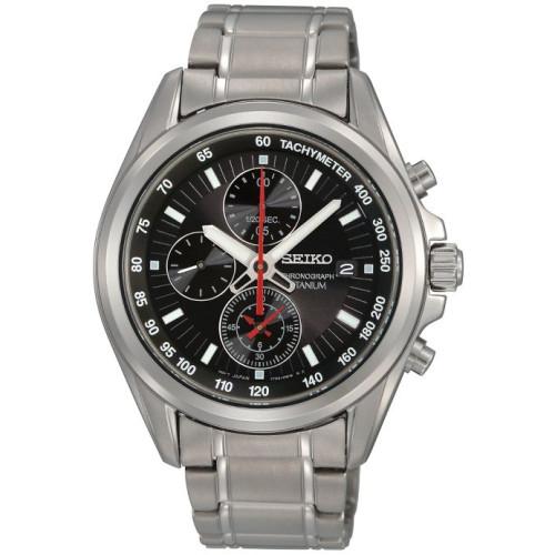 Часы Seiko SNDC93P1
