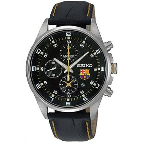 Часы Seiko SNDD25P1