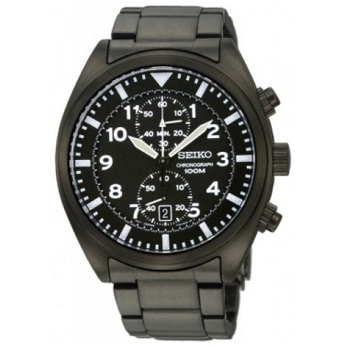 Часы Seiko SNN233P1