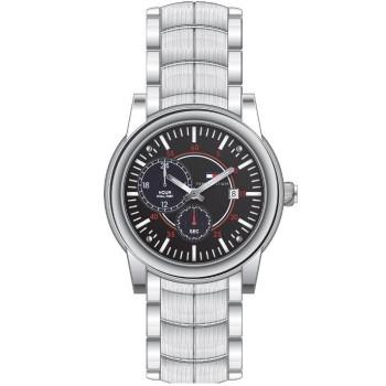 Часы Tommy Hilfiger 1710109