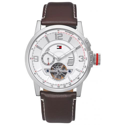 Часы Tommy Hilfiger 1710174