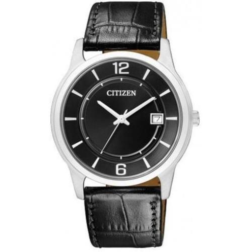 Часы Citizen BD0021-01E