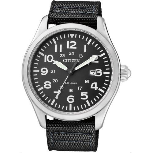 Часы Citizen BM6831-08E
