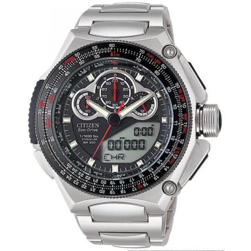 Часы Citizen JW0071-58E