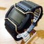 Часы Casio DW-5600P-1ER