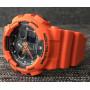 Часы Casio GA-100L-4AER