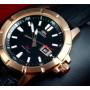 Часы Orient FUNE9001B0