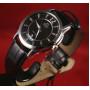 Часы Orient FEV0M002BT