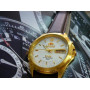 Часы Orient FEM5C00QW9