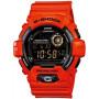 Часы Casio G-8900A-4ER