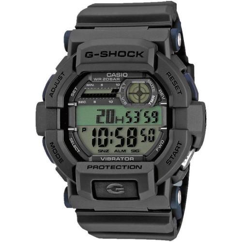 Часы Casio GD-350-8ER