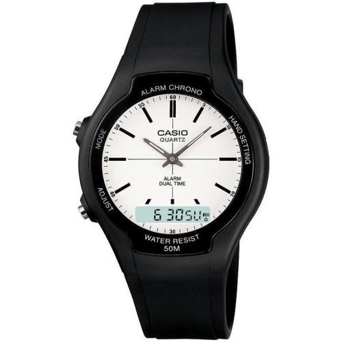 Часы Casio AW-90H-7EVEF