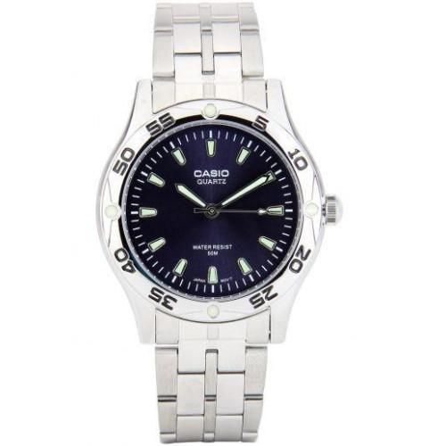 Часы Casio MTP-1243D-2AVDF