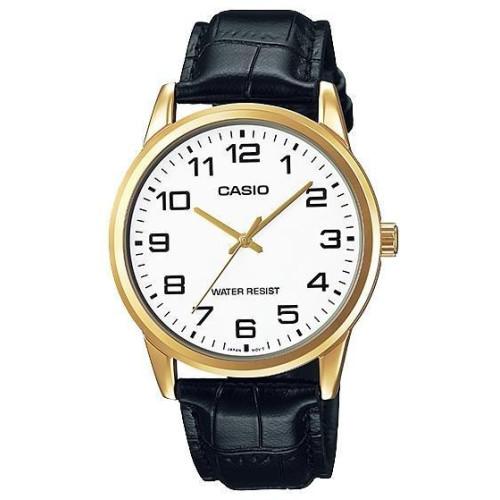 Часы Casio MTP-V001GL-7BUDF