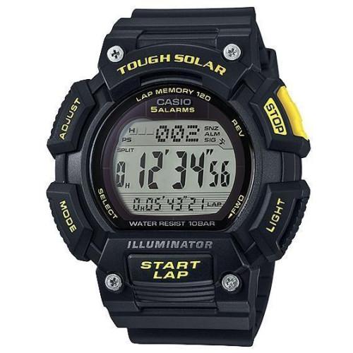 Часы Casio STL-S110H-1CEF