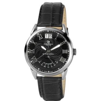 Часы Christina 510SBLBL