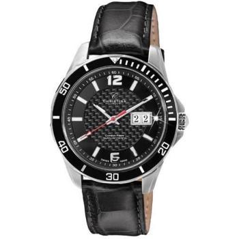 Часы Christina 515SBLBL