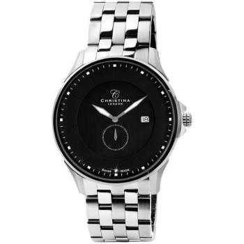 Часы Christina 518SBL