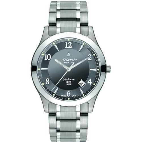 Часы Atlantic 71365.11.45
